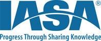 IASA-Logo-MMSmaller