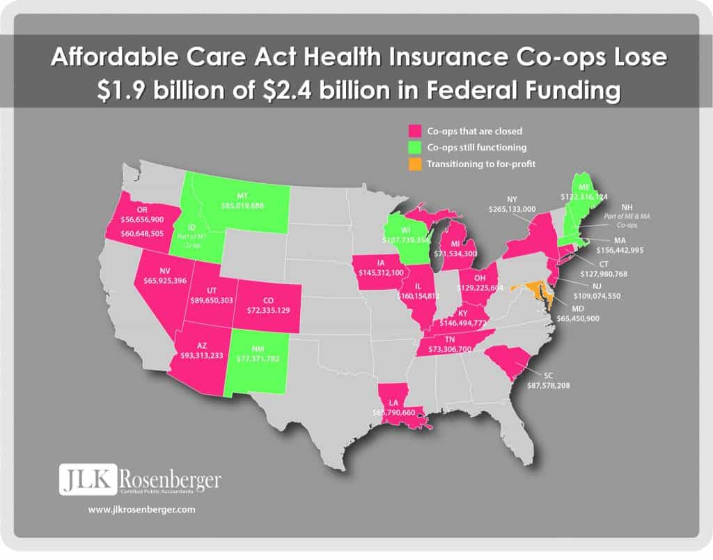aca-co-ops-failure-by-state-infographic_final-12-23-16